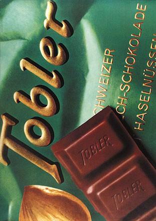 Gisler + Gisler - Tobler