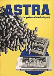Dalang Max Atelier - Astra