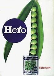 Meyer Fritz - Hero