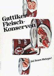 Zürrer - Gattiker