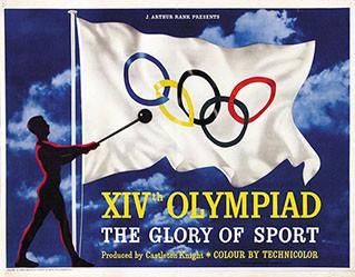 Anonym - Olympiad