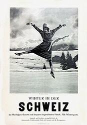 Gaberell Jean (Photo) - Schweiz