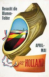 van Velsen Cornelius - Holland