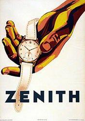 Anonym - Zenith