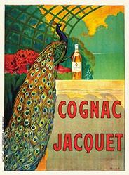 Bouchet Camille - Cognac Jacquet