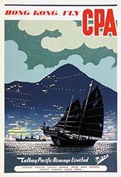 Anonym - CPA - Hong Kong