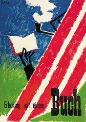 Piatti Celestino - Buch