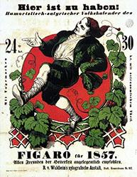 Anonym - Figaro
