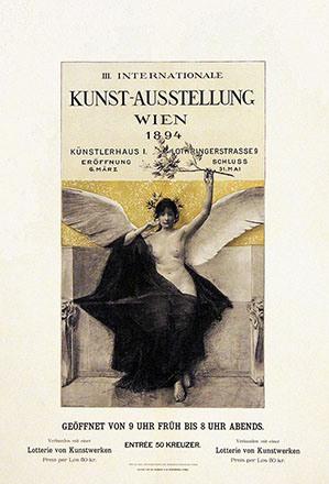 Angerer/Göschl - Kunst-Ausstellung Wien