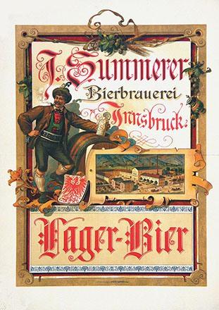 Anonym - J. Summerer