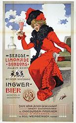 Šimunek Karel - lngwer Bier