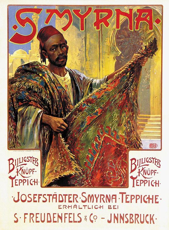 Auktionsergebnisse vorheriger Plakat Auktionen  www