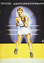 Anonym - Österr. Amateurboxverband