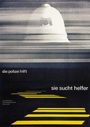 Maier Manfred - Die Polizei hilft -