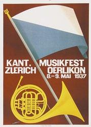 Rohner E. - Kant. Musikfest