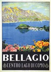 Apolloni Livio - Bellagio - Centro Lago di Como