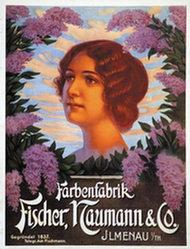Anonym - Fischer, Naumann & Co.