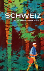 Bühler Fritz - Schweiz