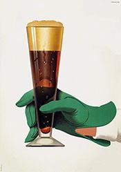 Birkhäuser Peter - ohne Worte (Bier)