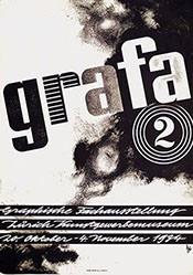 Diggelmann Alex Walter - Grafa 2
