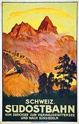 Hodel Ernst - Schweiz.