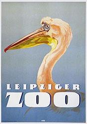 Dewag Werbung - Leipziger Zoo