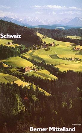 Giegel Philipp - Schweiz