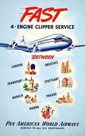 Anonym - 4 - Engine Clipper Service