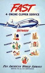 Anonym - 4 - Engine Clipper Service