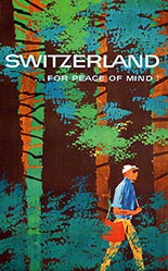 Bühler Fritz - Switzerland