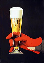 Birkhäuser Peter - Bier (ohne Worte)