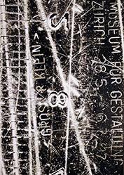 Schraivogel Ralph - Gross & klein