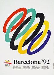 Colavidas Onèsim  - Barcelona