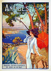 Dellepiane David - Antibes - Côte d'Azur