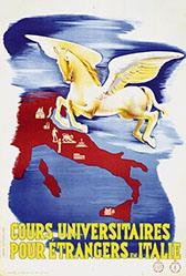 Anonym - Cours Universitaires