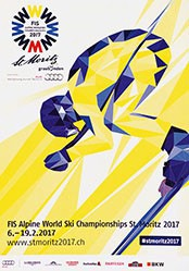 Anonym - FIS Alpine World Ski