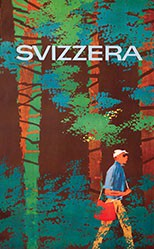 Bühler Fritz - Svizzera