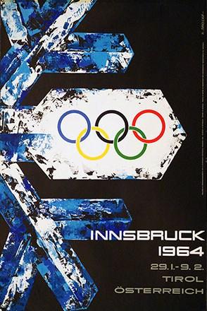 Jaruska Wilhelm - Olympische Spiele