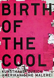 Wool Christopher - Birth of the cool