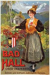 Anonym - Bad Hall