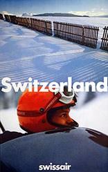 Brühwiler Paul - Switzerland