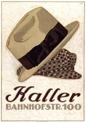 Trieb Anton - Kaller