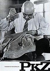 Bocola Sandro - PKZ