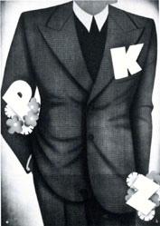 Keck Leo - PKZ