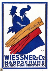 Moos Carl - Wiessner & Co.
