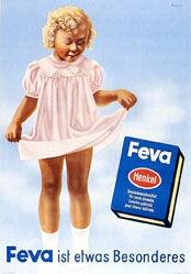 Gygax Franz - Feva Henkel