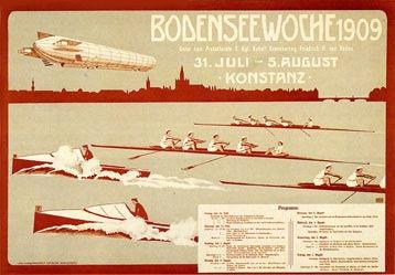 Reuhl F. - Bodenseewoche