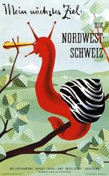 Affolter Peter R. - Nordwest-Schweiz
