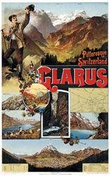 Balzer Peter - Glarus