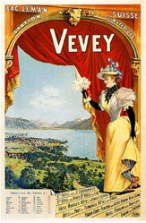 Dreyma  - Vevey